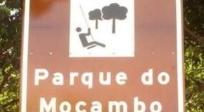 Parque do Mocambo, em Patos de Minas, funciona em novo horário no verão