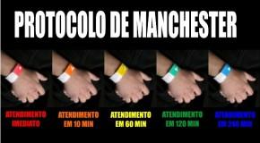 Protocolo de Manchester é implantado em Patos de Minas