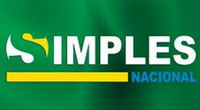 Empresas têm até amanhã para aderir ao Simples Nacional