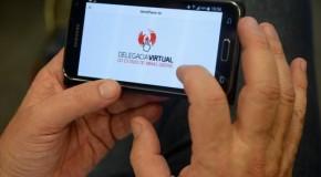 Boletim de ocorrência agora poderá ser feito pelo telefone celular