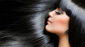 Anvisa suspende fabricação, venda e propaganda de cosméticos