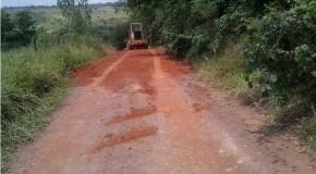 Secretaria de Desenvolvimento Rural divulga ações realizadas