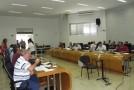 Câmara aprova reajustes para dentistas, professores e verbas para entidades em extraordinária