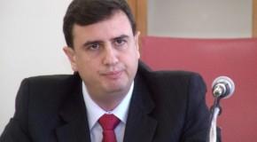 Títulos eleitorais de mais de 700 cidadãos de Araxá podem ser cancelados