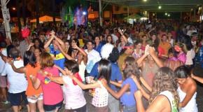 """Minas Folia: 3ª edição do """"Carnaval de Outrora"""", em Patos, terá Banda Lísias abrindo o evento"""