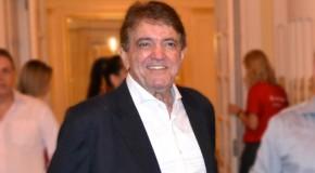 Prefeitura de Araxá cumpre Piso Nacional do Magistério
