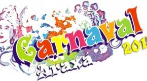 Reunião com equipe de segurança define questões finais do Carnaval de Araxá
