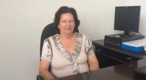 Professores de Araxá terão salários reajustados no Piso Nacional da Educação