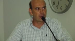 Projeto de Lei na Câmara de Araxá proíbe atividades nos cruzamentos de vias urbanas
