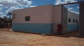 Associação de Proteção e Assistência aos Condenados em Araxá pede ajuda à comunidade