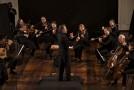 A música instrumental é a atração deste sábado no Tri Ciclo Espetáculos