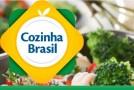 Tapira recebe curso do Projeto Cozinha Brasil, do SESI