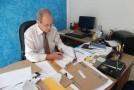 Sinplalto e Prefeitura preparam proposta para redução da defasagem salarial do servidor