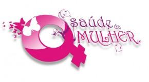 Saúde de Araxá prepara comemoração do Dia da Mulher