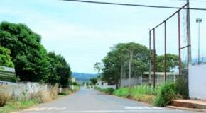 Ruas do bairro Alto Caiçaras, em Patos de Minas, sofrem alterações nos sentidos