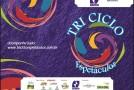 Tri Ciclo Espetáculos leva oficinas 'O Corpo Des-localizado' e a 'Teatro Dança', gratuitas