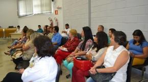Criação de Superintendência Regional de Educação é discutida na Câmara de Araxá