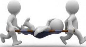 Mortes em acidentes de trabalho na região alertam para segurança na atividade profissional