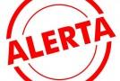 PM faz alerta para os casos de furtos na ExpoAraxá 2015