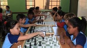 Escolas estaduais já podem iniciar ações de educação integral em MG