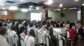 Conferência discute alternativas para preservar direitos de crianças e adolescentes