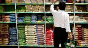Pesquisa revela que consumidor está utilizando novas marcas