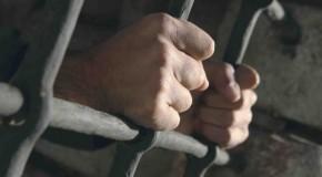 Acusados de roubos em Araxá são presos pela Polícia Militar