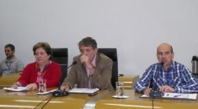 Prefeito Aracely de Paula anuncia reajuste salarial dos servidores municipais de Araxá