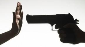Patos de Minas sediará audiência pública sobre segurança