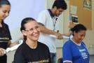 Uniaraxá lança balanço social de 2014 e apresenta resultados à comunidade
