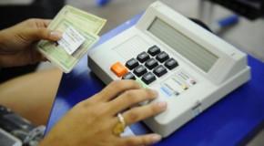 Mais de 700 araxaenses tem título de eleitor cancelado