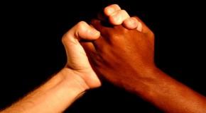 Abolição da Escravatura é lembrada com homenagens a 14 pessoas em Araxá