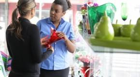 Procon dá dicas aos consumidores, para as compras do Dia das Mães