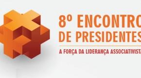 Araxá vai sediar 8º Encontro de Presidentes das CDLs de Minas Gerais