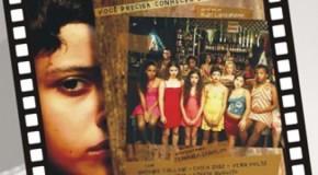 Adolescentes debatem sobre filme que retrata a exploração sexual no Brasil