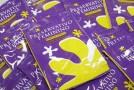 Preservativos femininos têm imposto de importação a custo zero