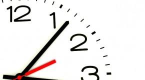 Prefeitura Municipal de Sacramento tem horário especial de funcionamento