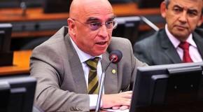 Verbas para Santa Casa de Araxá e Casa do Caminho são reivindicadas em Brasília