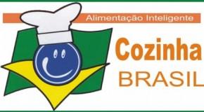 Ibiá recebe o Programa Cozinha Brasil, do Sesi, em junho