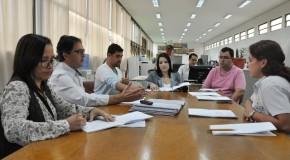 Inflação em Araxá, no mês de março, foi de 1,88%, aposta estudo