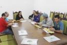 Taxistas de Araxá são beneficiados com projeto de capacitação