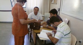 Abertas vagas para novos Conselheiros Tutelares em Araxá