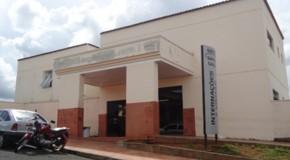 Após cancelar atendimentos, Santa Casa vai ter verba de R$ 650 mil da PMA