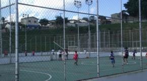 Fundação Rio Branco presta contas dos trabalhos realizados no Buracanã