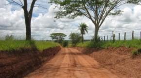 Produtor rural reage a assalto em fazenda e adolescentes fogem