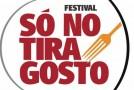 Inscrições do 'Festival Só no Tira-Gosto', em Patos de Minas, estão abertas