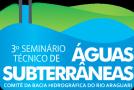 CBH Araguari oferece curso gratuito com foco em Águas Subterrâneas em Araxá