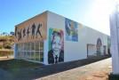 Praça CEU, em Patos, será inaugurada na próxima terça-feira, dia 1º