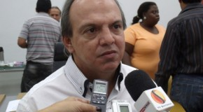 Miguel Junior confessa, mas Sargento Amilton e Pezão não contam tudo, dizem delegados