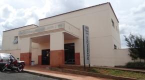 Plantão Minas: Acusados de desvios de verbas na Santa Casa de Araxá presos pela PC